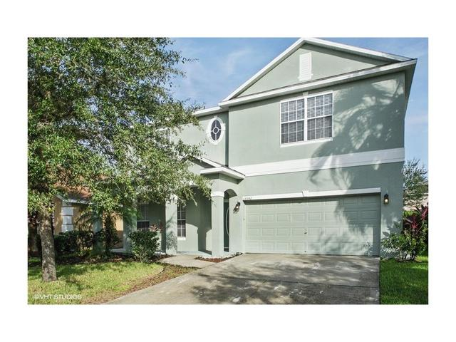 13542 Mirror Lake Dr, Orlando, FL 32828