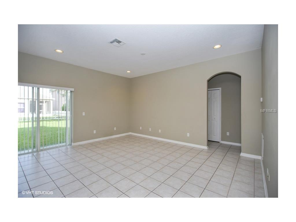 13542 Mirror Lake Drive, Orlando, FL 32828