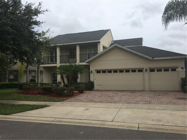 Loans near  Paloma Dr, Orlando FL
