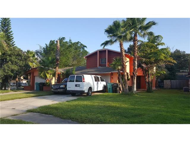 6277 Sandcrest Cir, Orlando, FL 32819
