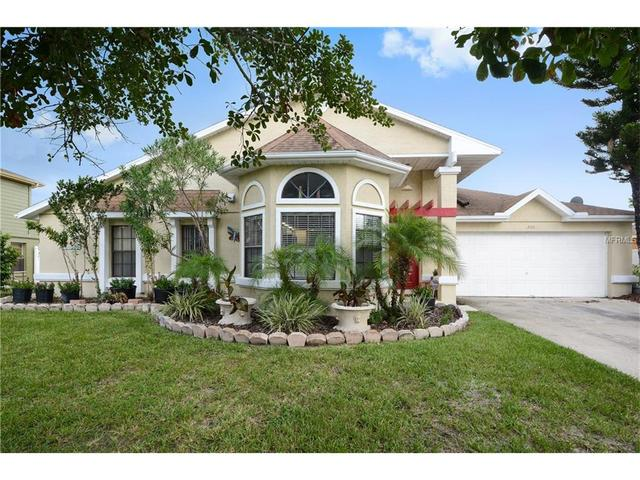 266 Competition Dr, Kissimmee, FL 34743