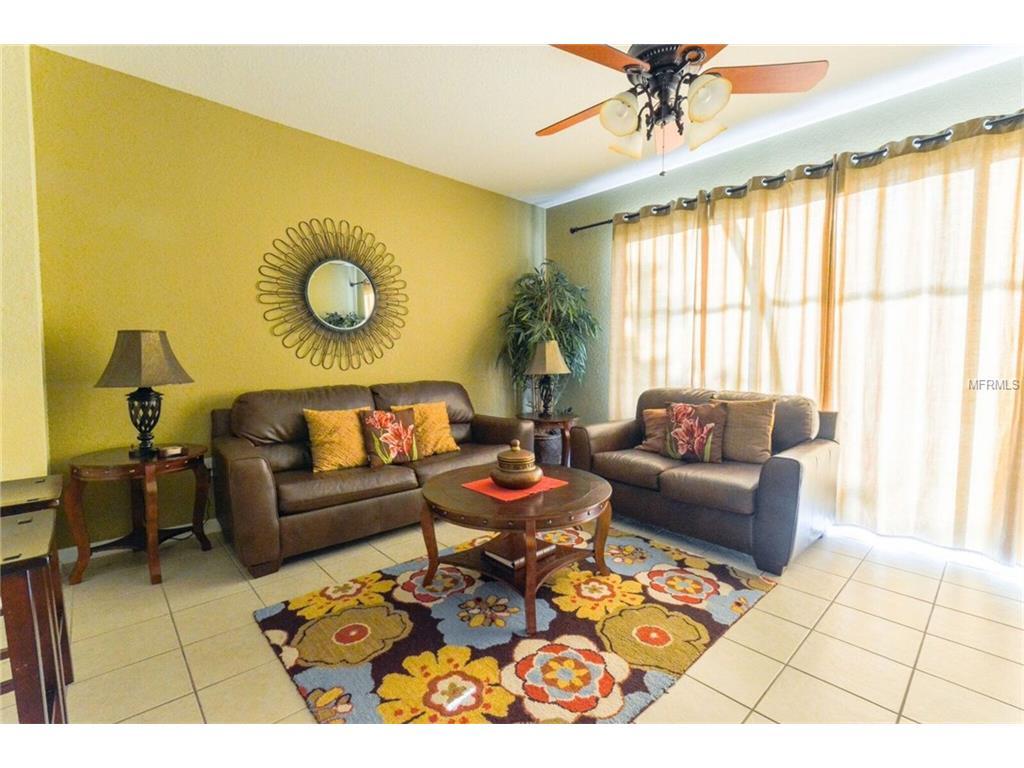 2551 Maneshaw Lane, Kissimmee, FL 34747