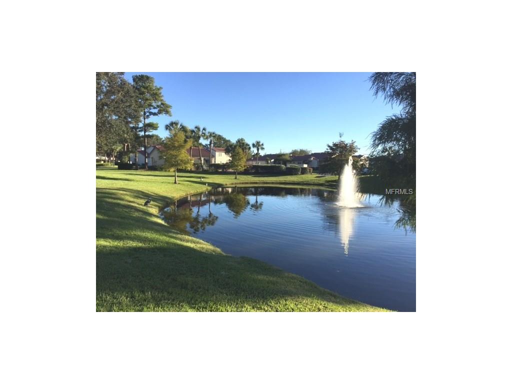 280 W Sabal Palm Place #11, Longwood, FL 32779
