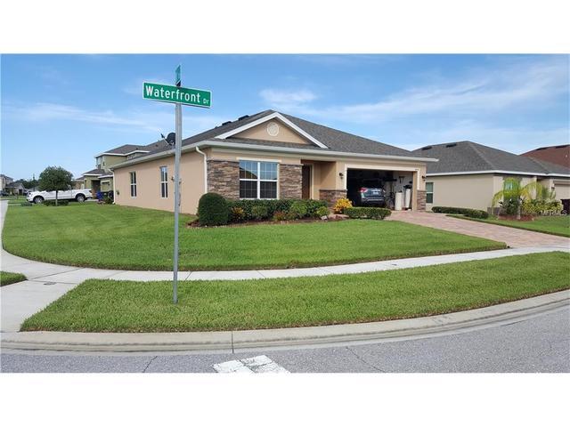 3418 Waterfront Dr, Saint Cloud, FL 34772