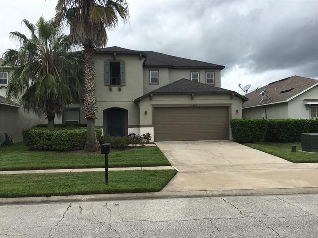 13250 Oulton Cir, Orlando, FL 32832