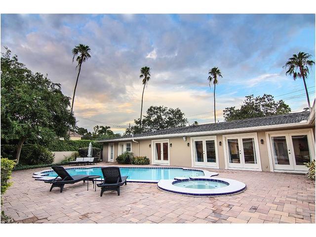 Loans near  W Davis Blvd, Tampa FL