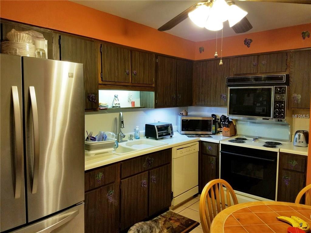 532 Windmeadows Street #532, Altamonte Springs, FL 32701