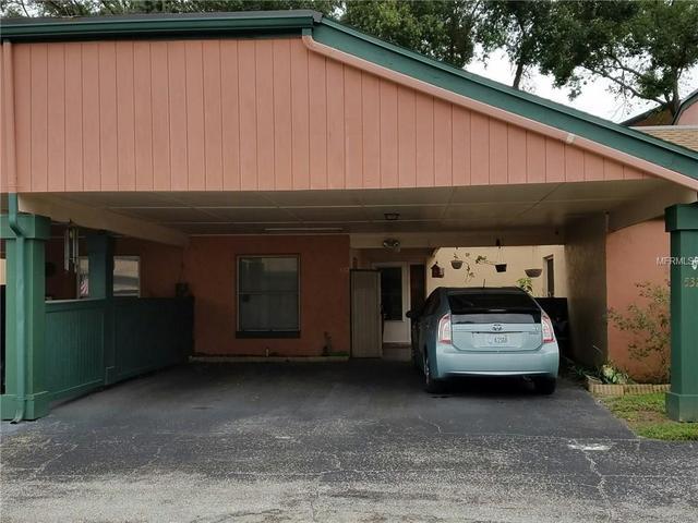 532 Windmeadows St #532, Altamonte Springs, FL 32701