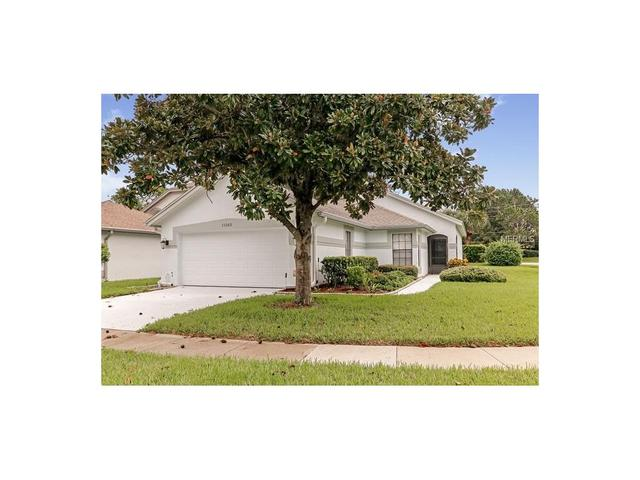 11563 Peachstone Ln, Orlando, FL 32821