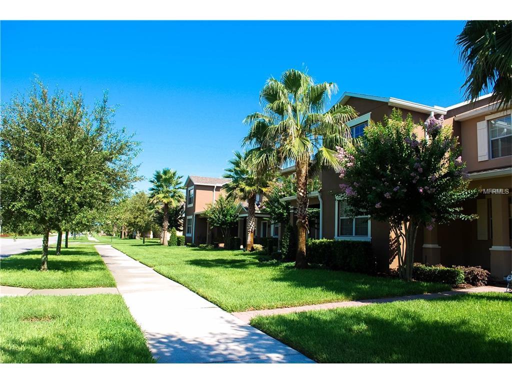 5449 New Independence Prkw, Winter Garden, FL 34787