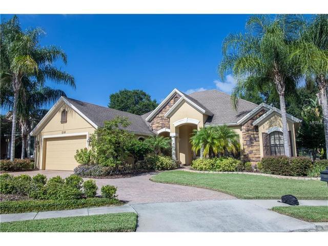 210 Laurel Park Ct #32792, Winter Park, FL 32792