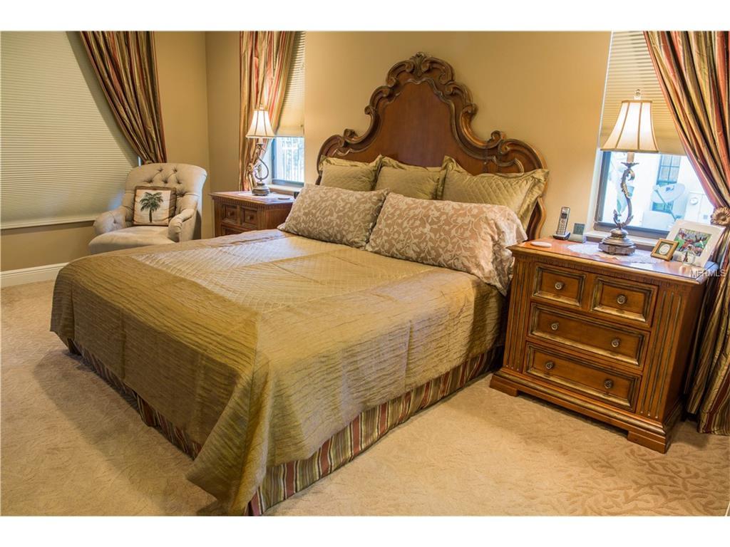 210 Laurel Park Court #32792, Winter Park, FL 32792