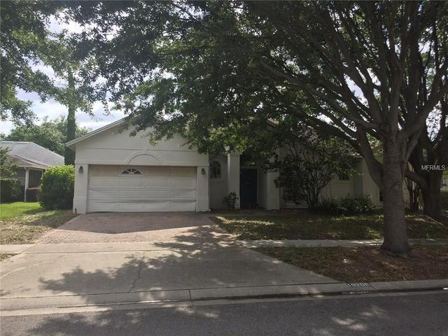 10206 Facet Ct, Orlando, FL 32836