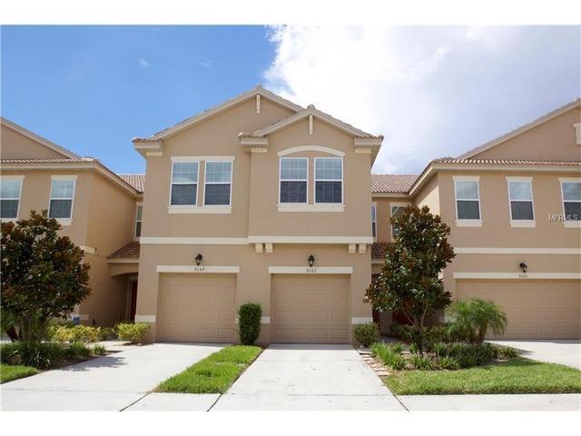 Loans near  Shepton St, Orlando FL