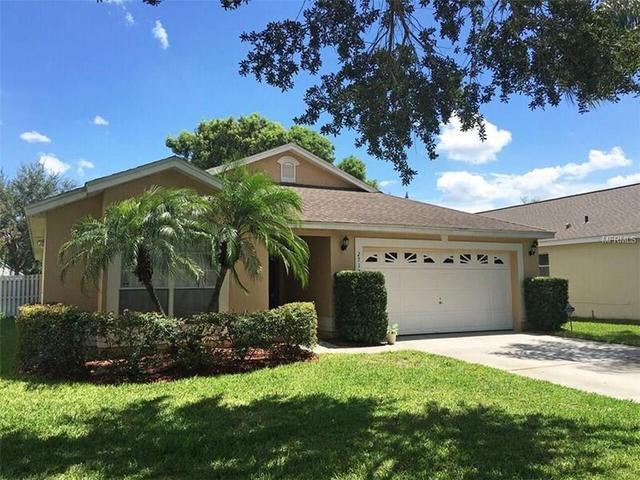 Loans near  Stone Oak Dr, Orlando FL