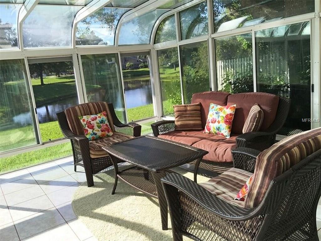 2712 Stone Oak Drive, Orlando, FL 32837