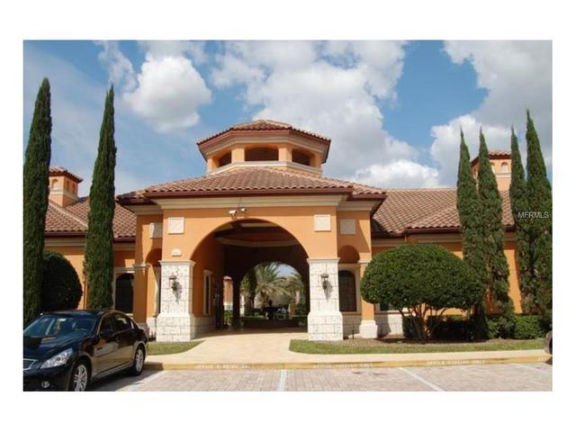 Loans near  Metrowest Blvd , Orlando FL