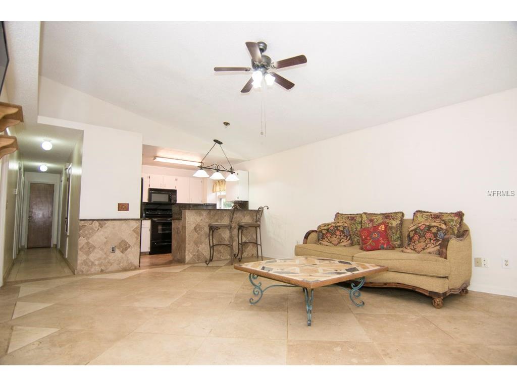 2501 Shannon Road, Orlando, FL 32806