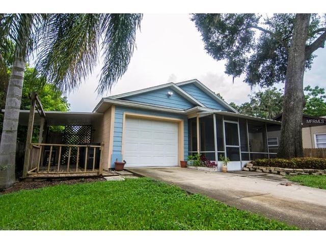 2501 Shannon Rd, Orlando, FL 32806