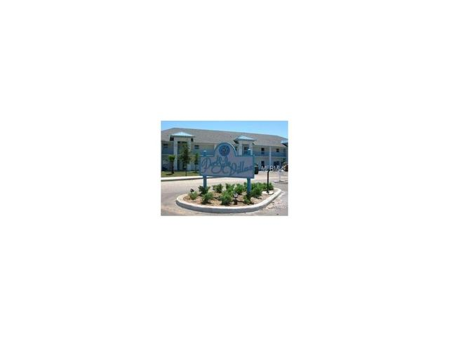 120 Portside Ave #203, Cape Canaveral, FL 32920