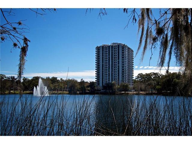 400 E Colonial Dr #205, Orlando, FL 32803