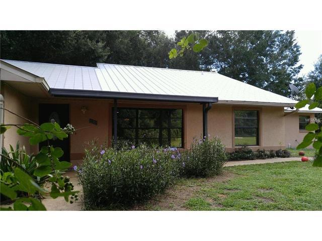 2953 Simpson Rd, Kissimmee, FL 34744