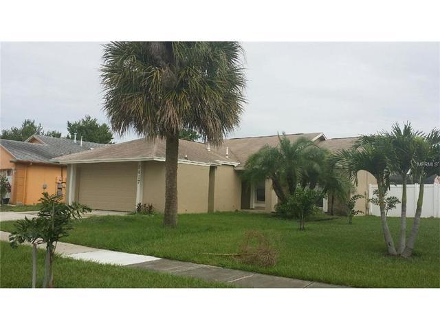 2417 Ginger Mill Blvd, Orlando, FL 32837