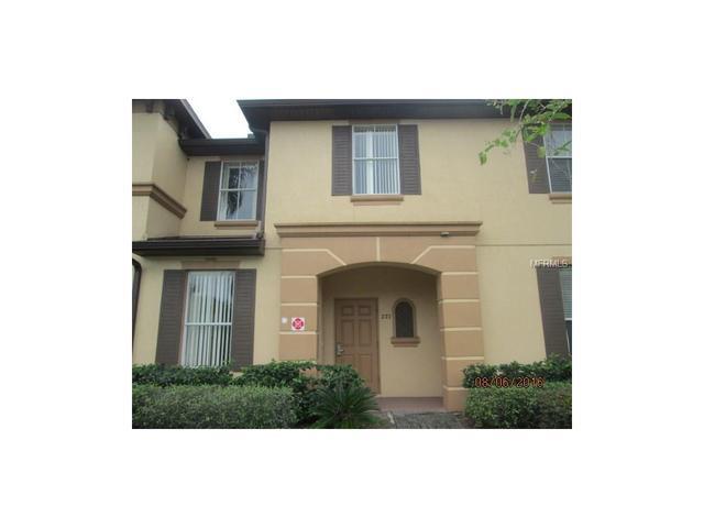 227 Calabria Ave, Davenport, FL 33897