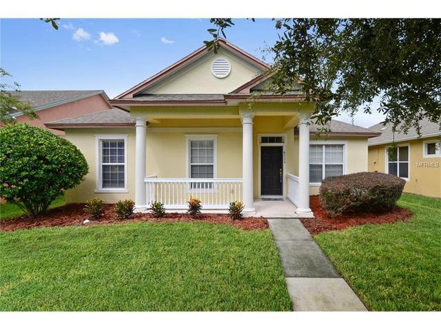 6724 Romney Ln, Windermere, FL 34786