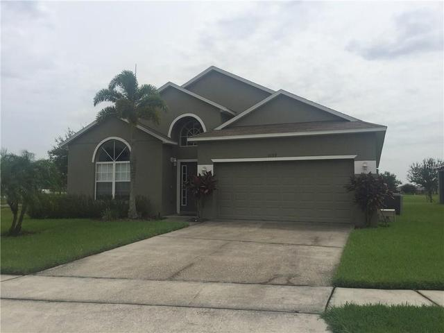3199 Dasha Palm Dr, Kissimmee, FL 34744