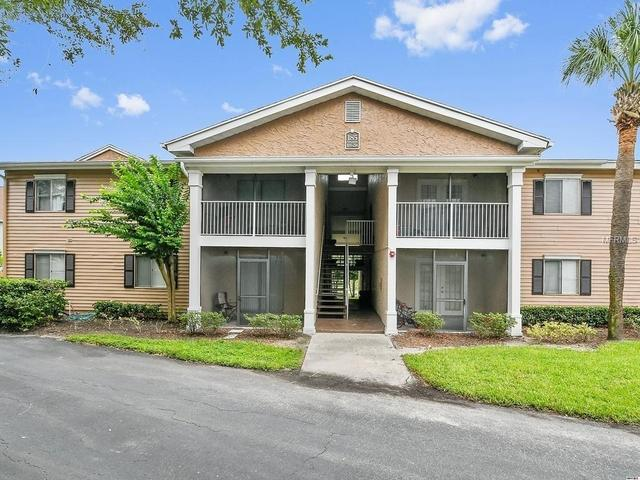 185 Pearl Lake Cswy #204, Altamonte Springs, FL 32714