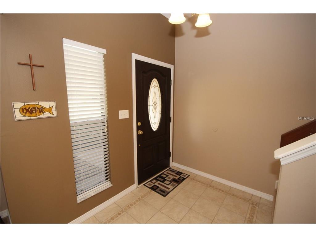 763 Rosalie Way, Winter Springs, FL 32708