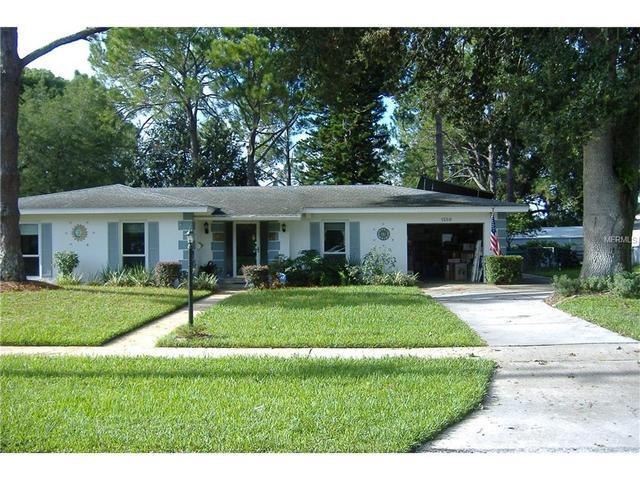 1589 Fergason Ave, Deltona, FL 32725