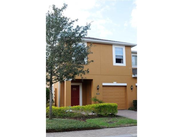 5594 Rutherford Pl, Oviedo, FL 32765