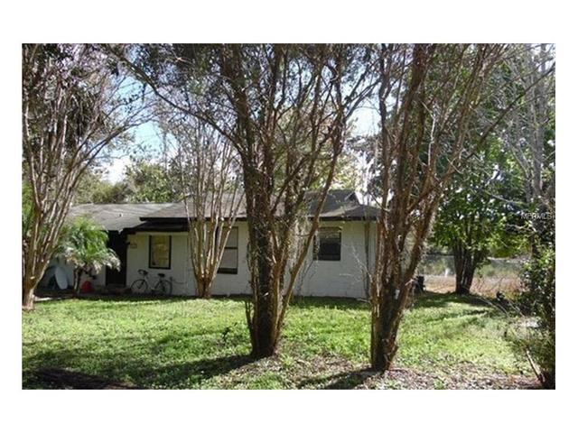 381 Orange Ave, Longwood, FL 32750