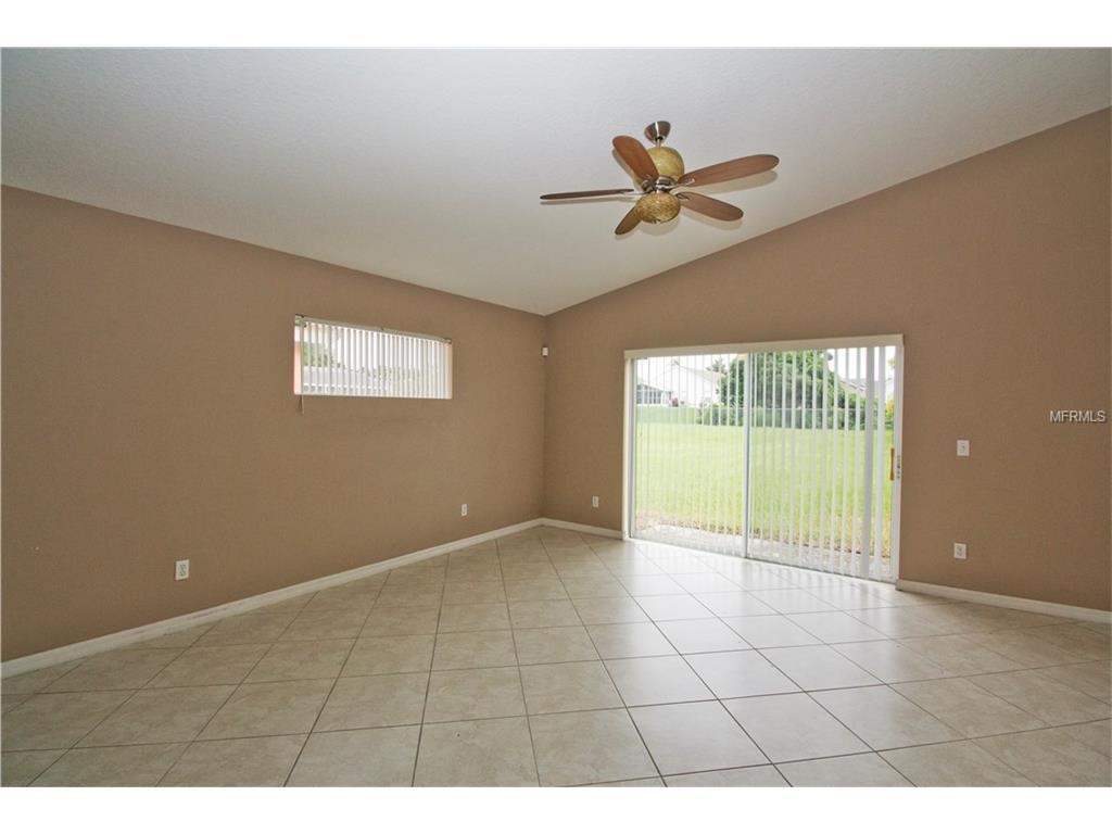 12824 Sophiamarie Loop, Orlando, FL 32828