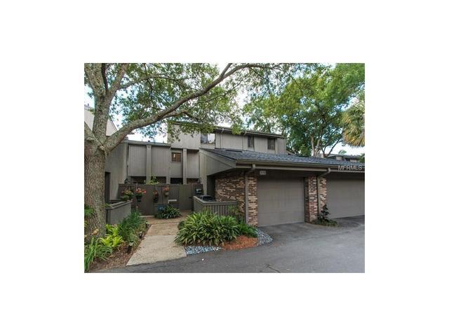 558 S Osceola Ave #23, Orlando, FL 32801
