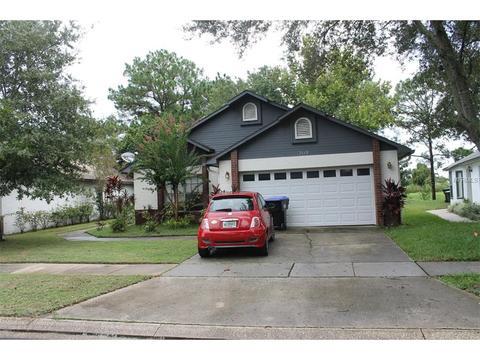 2668 Whisper Lakes Club Cir, Orlando, FL 32837
