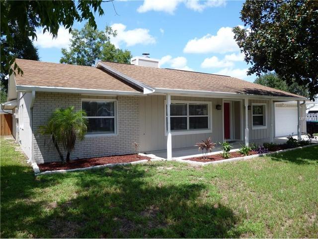 4770 Indian Gap Dr, Orlando, FL 32812
