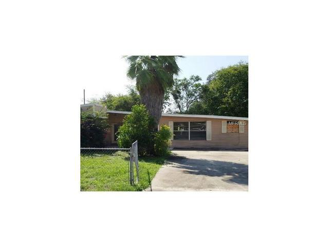 1319 Westwood Dr, Daytona Beach, FL 32117