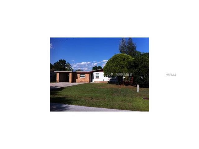 311 California Ave, Saint Cloud, FL 34769