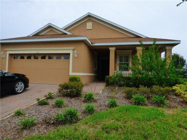 121 Falling Acorn Ave, Groveland, FL 34736