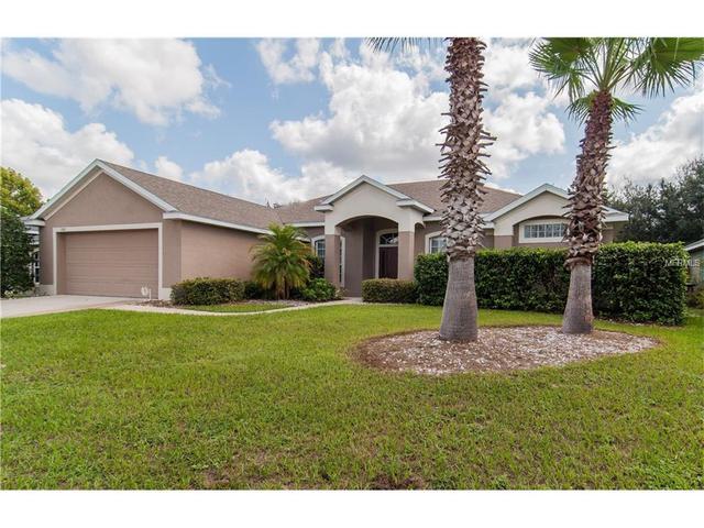 226 Palmetto Springs St, Debary, FL 32713