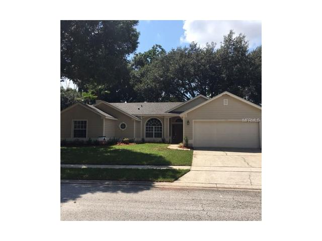 1712 Country Terrace Ln, Apopka, FL 32703