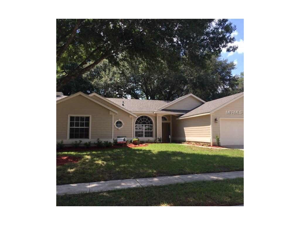 1712 Country Terrace Lane, Apopka, FL 32703