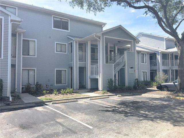 2246 Stonington Ave #246, Orlando, FL 32817