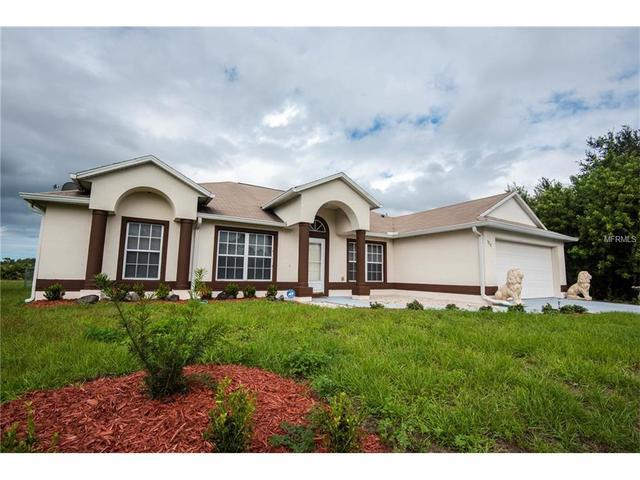 3212 Bancroft Blvd, Orlando, FL 32833