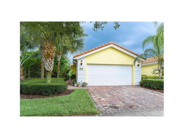 12053 Kajetan Ln, Orlando, FL 32827