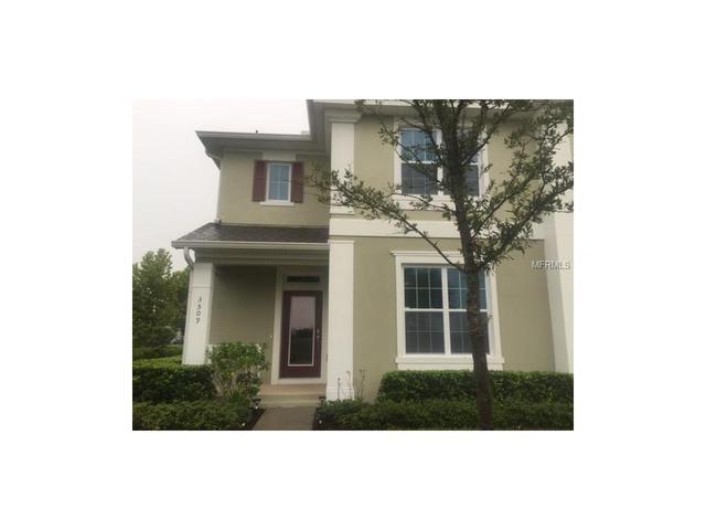 3509 Clay Brick Rd, Harmony, FL 34773