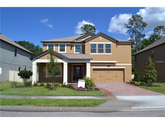 628 Stone Oak Dr, Sanford, FL 32771